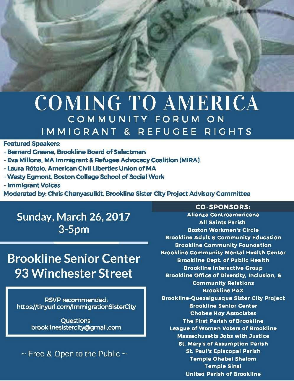 Immigrants Rights Flyer 2017 CC